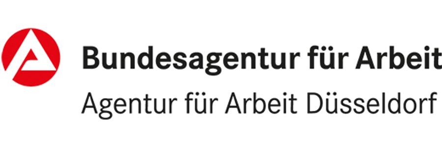 Agentur-für-Arbeit--900x300-Blog-ANÜ
