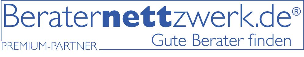 Beraternettzwerk-Premium-Partner-Logo