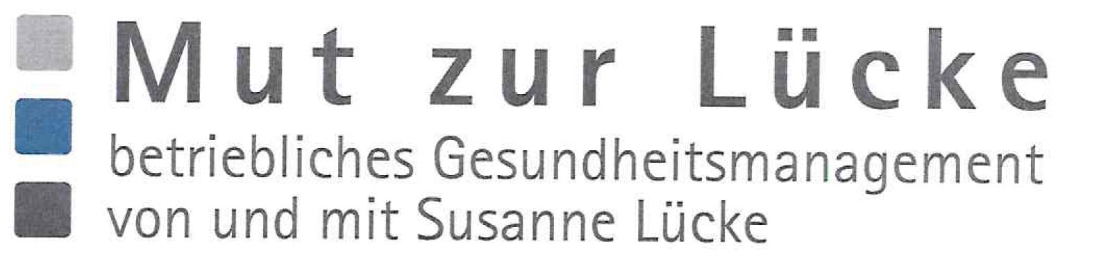 logo_neu-1606x390-mut-zur-luecke_617ba89681b7eee9d7a4c4fb8abe660b