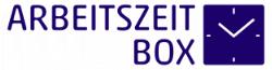 methoden_arbeitszeitbox