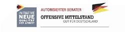 methoden_offensive_mittelstand