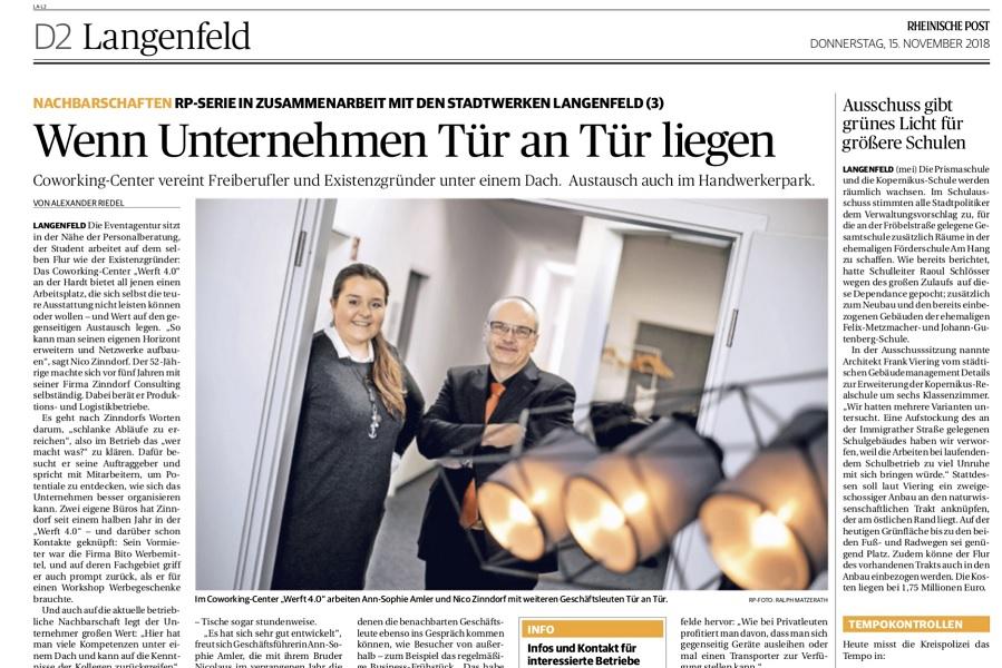 RheinischePost_Artikel_900x600